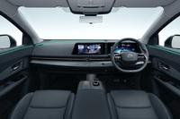 foto: Nissan Ariya_16.jpg