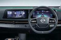 foto: Nissan Ariya_17.jpg