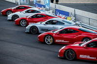 foto: Michelin Pilot Sport Cup2 Connect_01.jpg