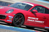 foto: Michelin Pilot Sport Cup2 Connect_02.jpg