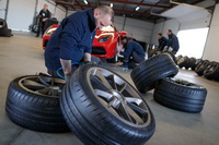 foto: Michelin Pilot Sport Cup2 Connect_04.jpg