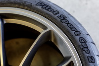 foto: Michelin Pilot Sport Cup2 Connect_06.jpg