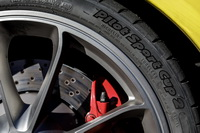 foto: Michelin Pilot Sport Cup2 Connect_07.jpg