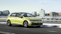 foto: Volkswagen Golf 8 R-Line_01.jpg