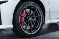 foto: Toyota GR Yaris 2020_06.jpg