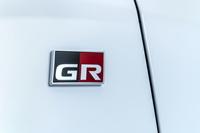 foto: Toyota GR Yaris 2020_08.jpg