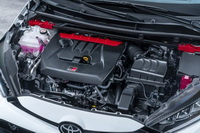 foto: Toyota GR Yaris 2020_12.jpg