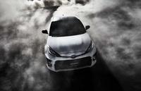 foto: Toyota GR Yaris 2020_15.jpg