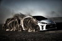 foto: Toyota GR Yaris 2020_16.jpg