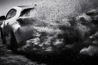 foto: Toyota GR Yaris 2020_18.jpg