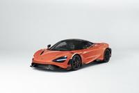 foto: McLaren 765LT_01.jpg