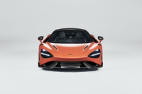 foto: McLaren 765LT_02.jpg