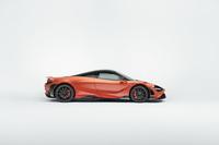 foto: McLaren 765LT_03.jpg