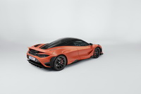 foto: McLaren 765LT_04.jpg