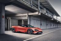 foto: McLaren 765LT_05a.jpg