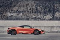 foto: McLaren 765LT_05b.jpg
