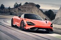 foto: McLaren 765LT_07.jpg