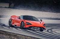foto: McLaren 765LT_08.jpg