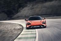 foto: McLaren 765LT_09.jpg