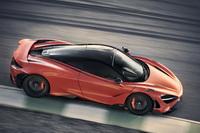 foto: McLaren 765LT_10.jpg