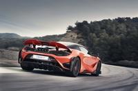 foto: McLaren 765LT_11.jpg