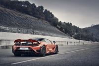 foto: McLaren 765LT_12.jpg