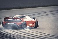 foto: McLaren 765LT_13.jpg