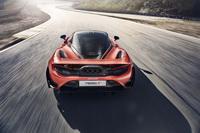 foto: McLaren 765LT_15.jpg
