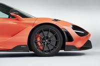 foto: McLaren 765LT_16.jpg