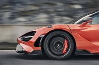 foto: McLaren 765LT_17.jpg