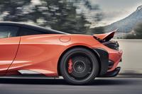 foto: McLaren 765LT_19.jpg
