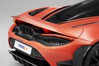 foto: McLaren 765LT_20.jpg