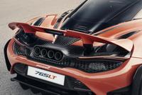 foto: McLaren 765LT_22.jpg