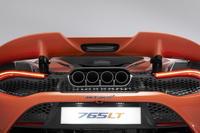 foto: McLaren 765LT_23.jpg