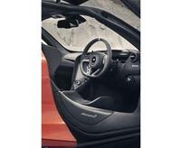 foto: McLaren 765LT_24.jpg