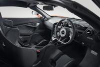 foto: McLaren 765LT_25.jpg