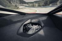 foto: McLaren 765LT_29.jpg