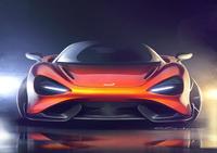 foto: McLaren 765LT_30.jpg