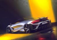 foto: McLaren 765LT_31.jpg