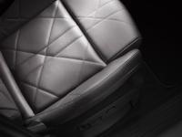 foto: DS 7 Crossback E-Tense 225_15.jpg