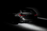 foto: BMW M3 Touring_01.jpg