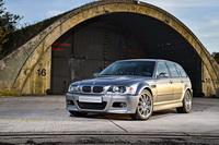 foto: BMW M3 Touring_02.jpg