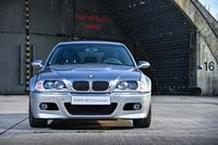 foto: BMW M3 Touring_03.jpg
