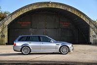 foto: BMW M3 Touring_04.jpg