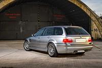 foto: BMW M3 Touring_05.jpg
