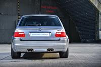 foto: BMW M3 Touring_06.jpg