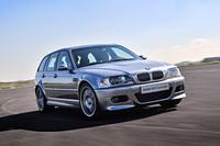 foto: BMW M3 Touring_07.jpg