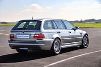 foto: BMW M3 Touring_08.jpg