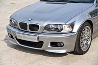 foto: BMW M3 Touring_09.jpg