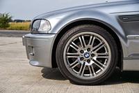 foto: BMW M3 Touring_10.jpg